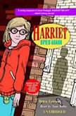 Harriet Spies Again, Louise Fitzhugh