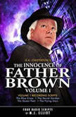The Innocence of Father Brown , G. K. Chesterton