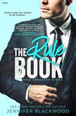 The Rule Book, Jennifer Blackwood