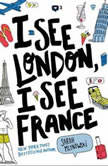 I See London, I See France, Sarah Mlynowski