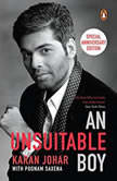Unsuitable Boy, Karan Johar