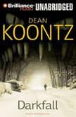 Darkfall, Dean Koontz