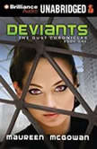 Deviants, Maureen McGowan