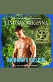 Morgan's Rescue, Lindsay McKenna