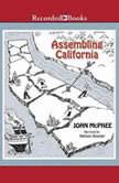 Assembling California, John McPhee