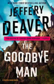 The Goodbye Man, Jeffery Deaver