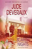 Scarlet Nights, Jude Deveraux