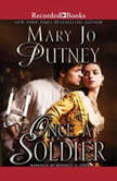 Once a Soldier, Mary Jo Putney