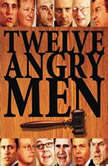 Twelve Angry Men, Reginald Rose
