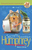 Secrets According to Humphrey, Betty G. Birney