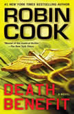 Death Benefit, Robin Cook