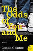The Odds of You and Me, Cecilia Galante