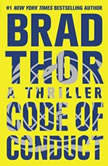 Code of Conduct A Thriller, Brad Thor