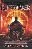 Runebreaker (The Runebinder Chronicles), Alex R. Kahler