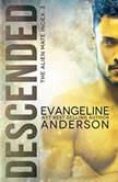 Descended, Evangeline Anderson