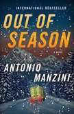 Out of Season, Antonio Manzini