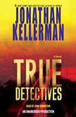 True Detectives, Jonathan Kellerman