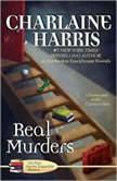 Real Murders, Charlaine Harris