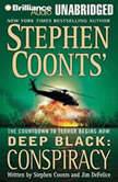 Deep Black: Conspiracy, Stephen Coonts