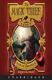 The Magic Thief: Lost, Sarah Prineas