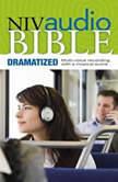 A NIV, New Testament Audio Bible, Dramatizedudio Download, Full Cast