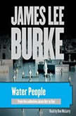 Water People, James Lee Burke