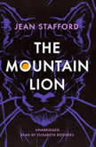 The Mountain Lion, Jean Stafford