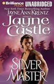 Silver Master, Jayne Castle