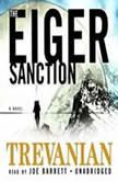 The Eiger Sanction, Trevanian
