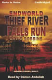 Thief River Falls Run, David Robbins