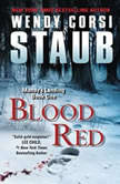 Blood Red Mundy's Landing Book One, Wendy Corsi Staub