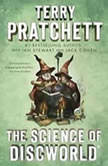 The Science of Discworld, Terry Pratchett