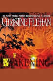 The AWAKENING, Christine Feehan