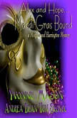 Mardi Gras Bound, Yvonne Mason
