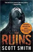 The Ruins, Scott Smith