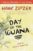 Hank Zipzer #3: Day of the Iguana, Henry Winkler