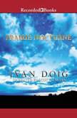 Prairie Nocturne, Ivan Doig