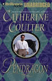 Pendragon, Catherine Coulter