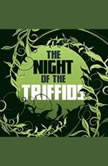 The Night of the Triffids, Simon Clark