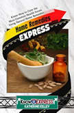 Home Remedies Express, KnowIt Express