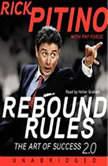 Rebound Rules, Rick Pitino