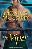 The Viper A Highland Guard Novel, Monica McCarty