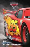 Cars 2, Disney Press