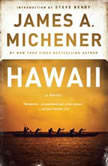 Hawaii, James A. Michener