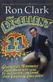 The Excellent 11, Ron Clark