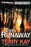 The Runaway, Terry Kay