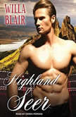 Highland Seer, Willa Blair