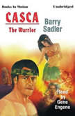 The Warrior, Barry Sadler