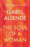 The Soul of a Woman, Isabel Allende
