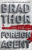 State of the Union , Brad Thor